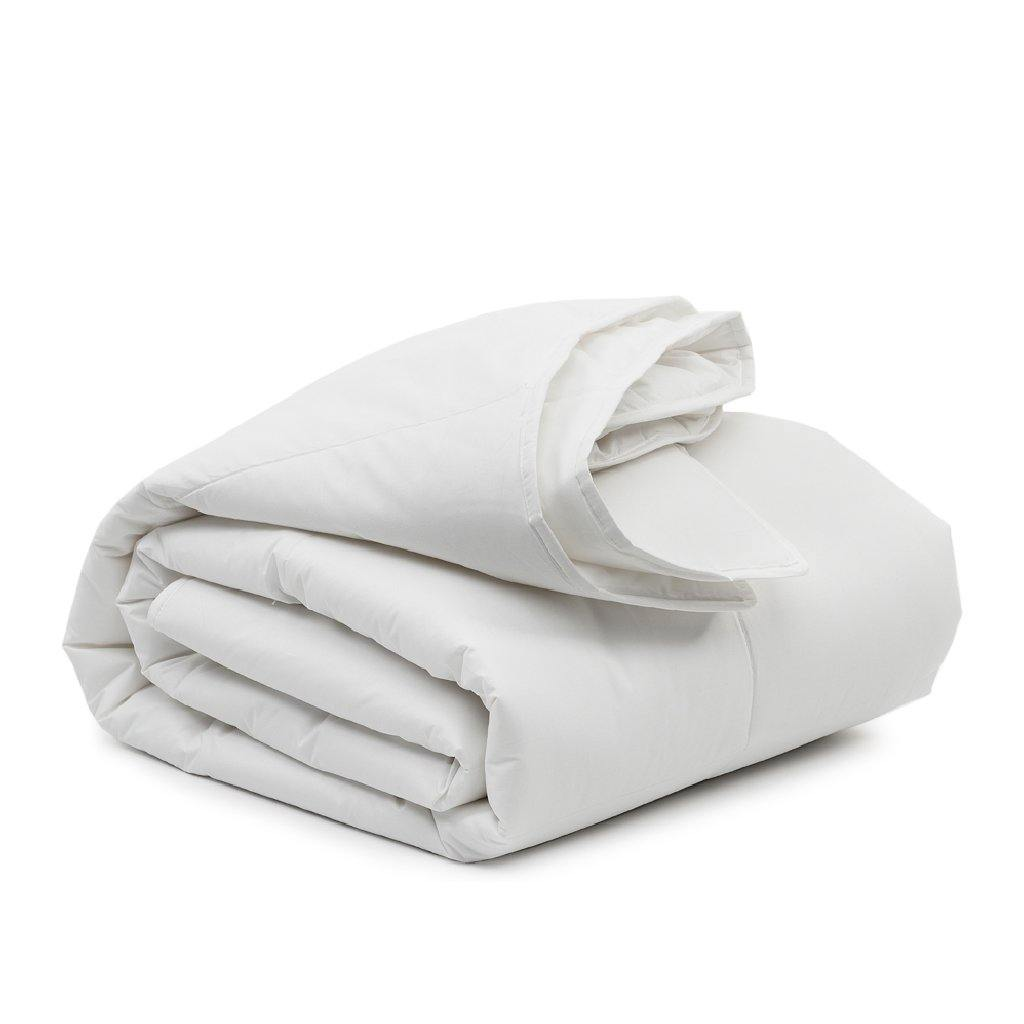 Hotel Collection 40% Down & 60% Feather Duvet