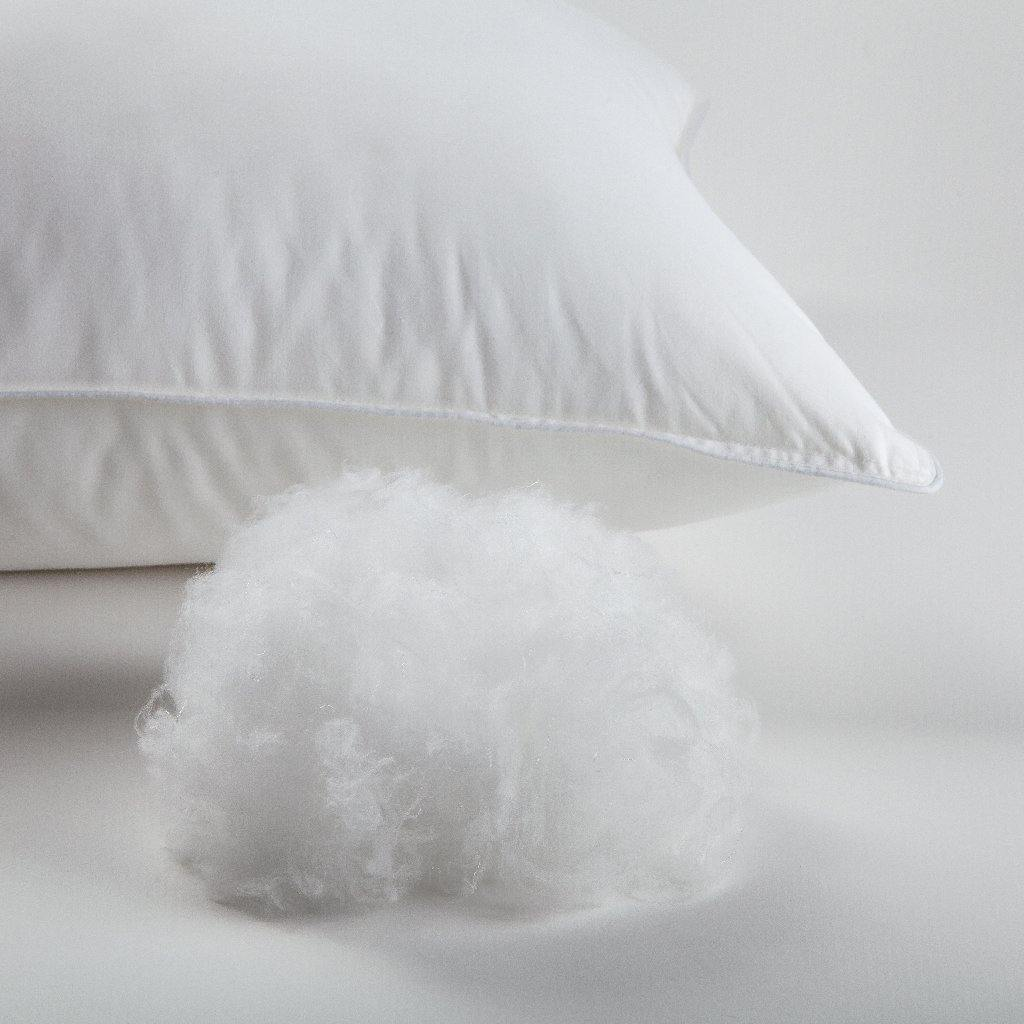 NF Zen Fibre Pillow - Northern Feather Canada eStore