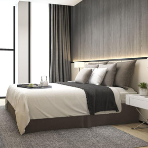 Micro Modal Bed Linen - Northern Feather Canada eStore