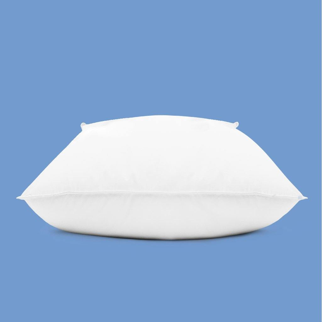 NF Diamond Pillow