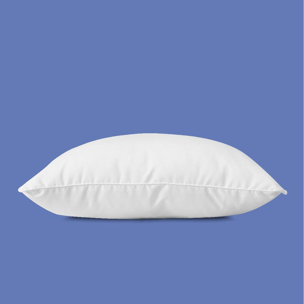 NF Hiloft Pillow - Northern Feather Canada eStore