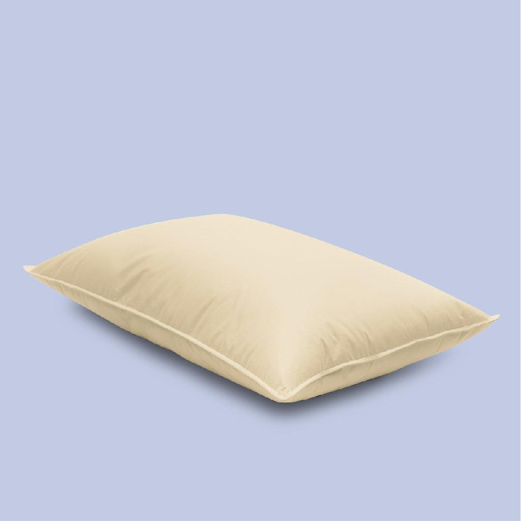 Nature's Way Corn Fibre Pillow