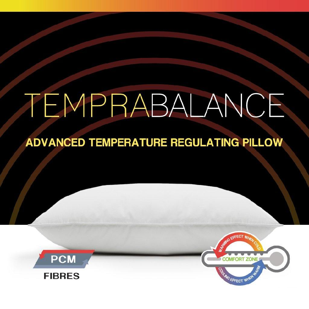 Temprabalance Pillow - Northern Feather Canada eStore