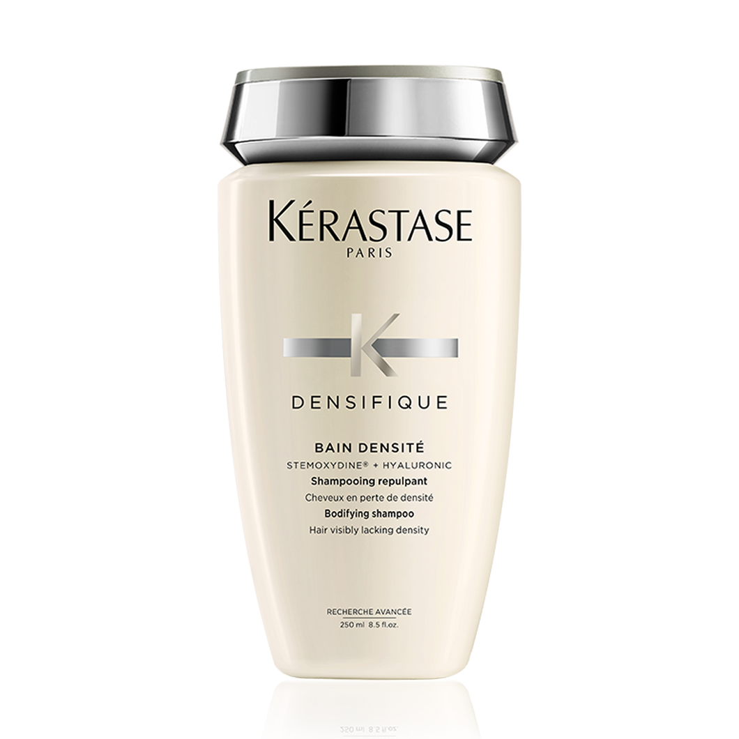 Bain Intra Force Densifying Shampoo