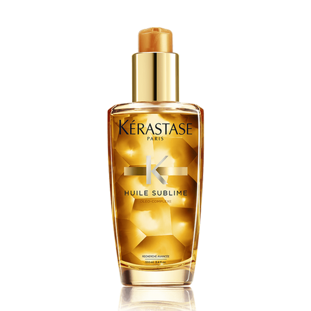 Elixir Ultime Original Hair Oil