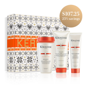 Nutritive Holiday Gift Set