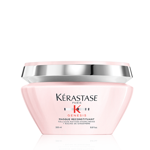 Masque Reconstituant Hair Mask