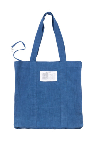 LL120. The Tote