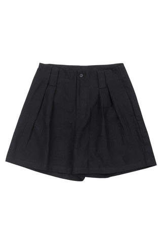 LL111. The High Trouser Short
