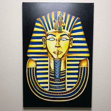"Load image into Gallery viewer, Original King Tutankahamun ""Tut"""