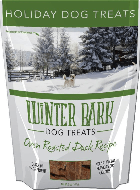 Holiday Dog Treat Collection - Leaderpetsupply.com