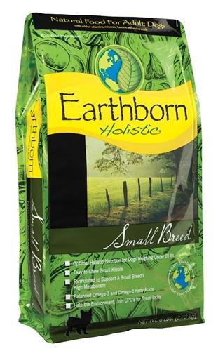 Earth Collection-Natural - Leaderpetsupply.com