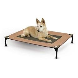 Beds - Leaderpetsupply.com