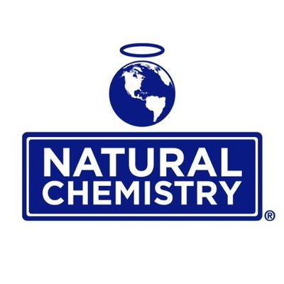 Natural Chemistry - Leaderpetsupply.com