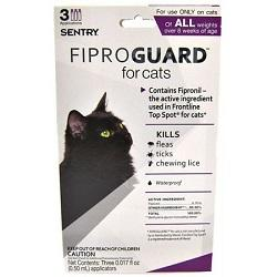 Flea & Tick Control - Leaderpetsupply.com