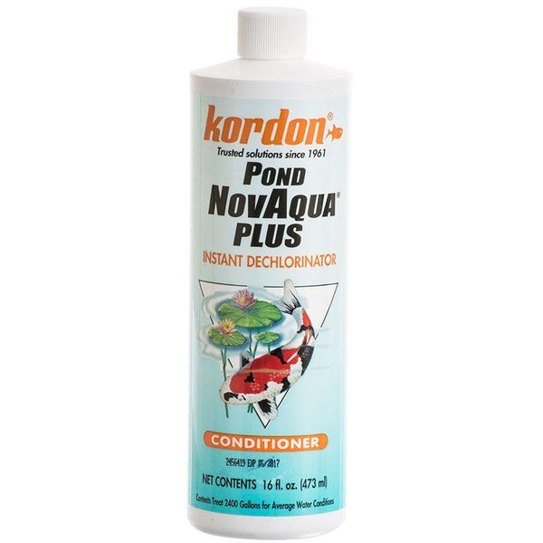 Kordon Pond NovAqua Plus