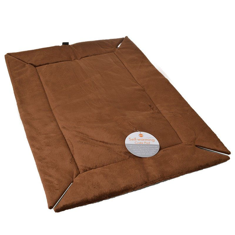 K&H Pet Products Self Warming Crate Pad