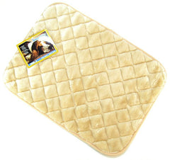Precision Pet SnooZZy Sleeper - Tan