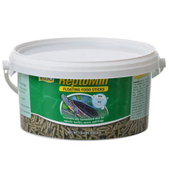 Tetrafauna ReptoMin Floating Food Sticks