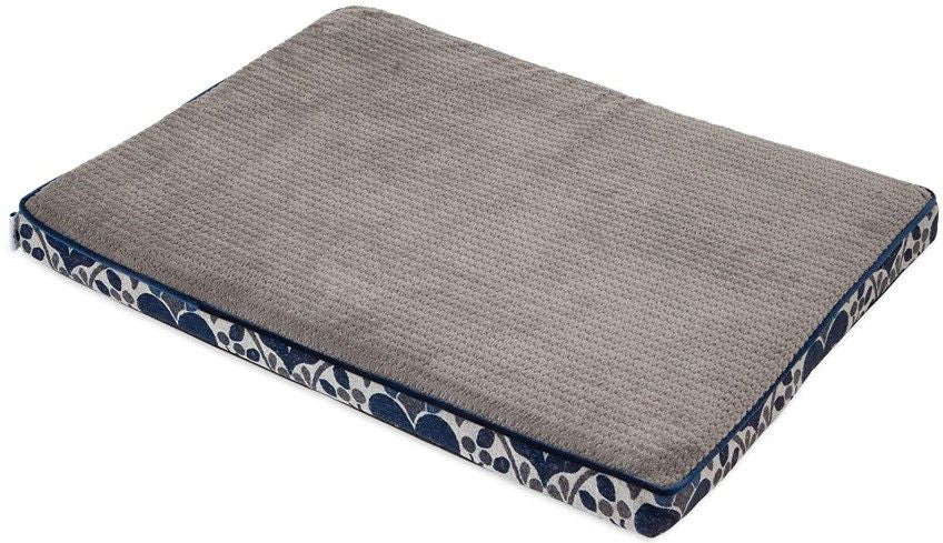 Petmate La-Z-Boy Max Orthopedic Bed