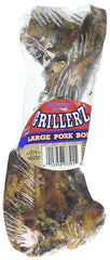 Grillerz Pork Bone Dog Treat.