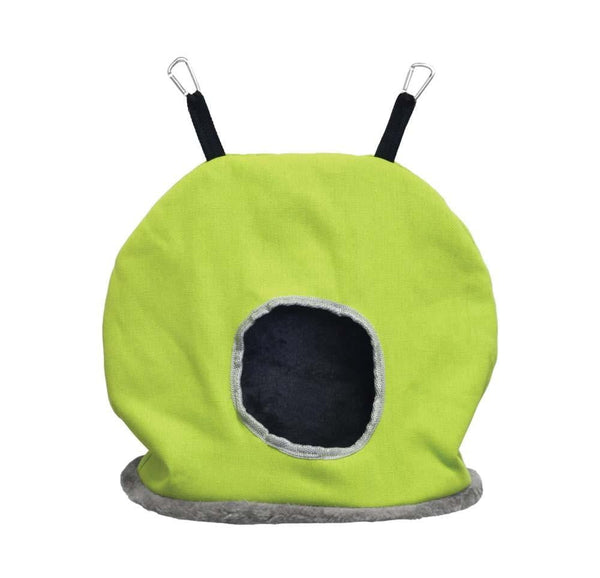 Prevue Pet Products Snuggle Sack Jumbo.