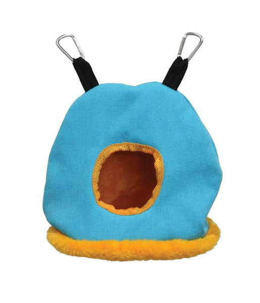 Prevue Pet Products Snuggle Sack Medium.