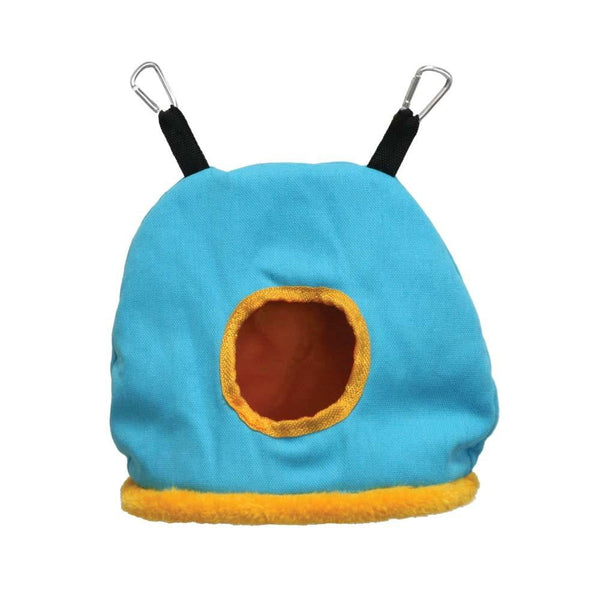 Prevue Pet Products Snuggle Sack Large.