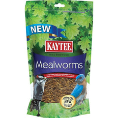 Kaytee Mealworms 7oz.