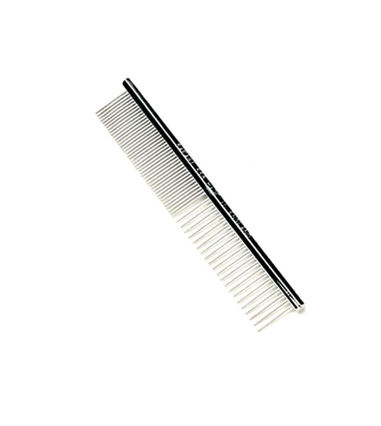 Coastal Safari Grooming Comb Medium-Fine 4.5in.