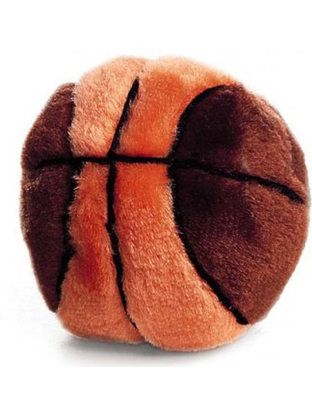 Ethical Products Spot Plush Basketball 4.5in.