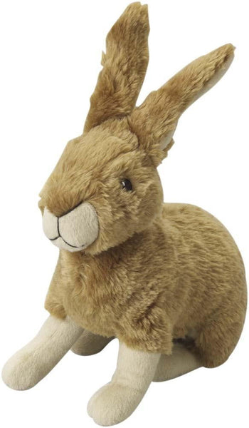 Ethical Products Spot Woodland Collection Rabbit 8in - Leaderpetsupply.com