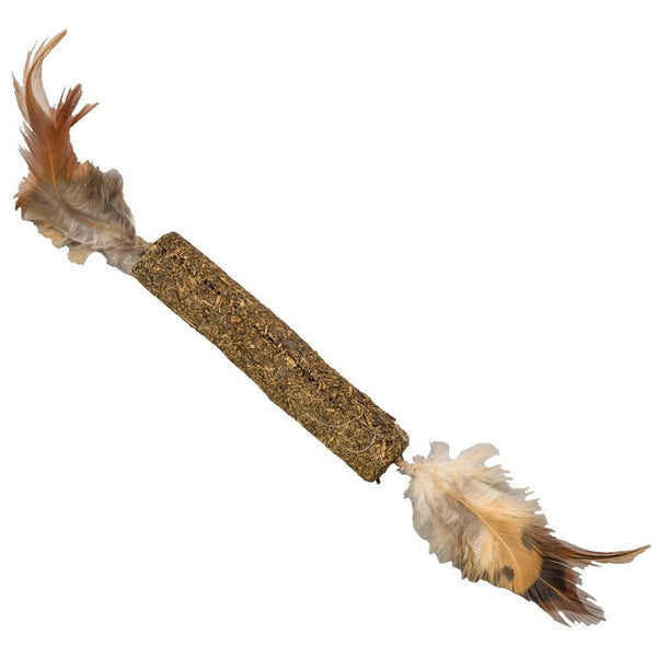 Ethical Catnip Stick Compressed Catnip 12in.