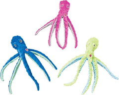 Ethical Skinneeez Extreme Octopus Assorted 16in.