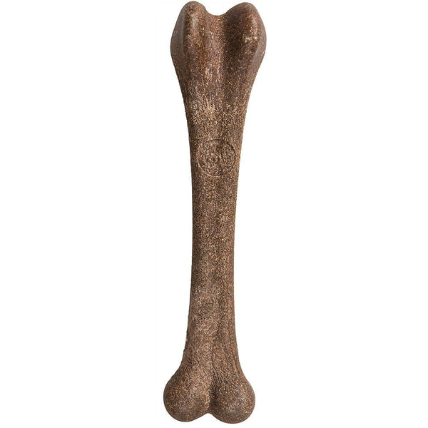 "Ethical Pet Bambone Bone Bacon 7.25""."