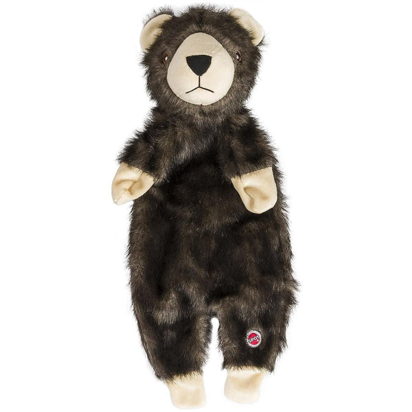 "Ethical  Pet Products Furzz Plush Bear  20""."
