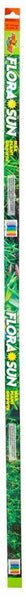 Zoo Med Flora Sun Maximum Plant Growth T-8 Bulb 48in.