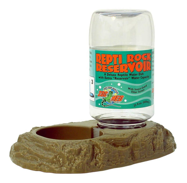 Zoo Med Repti Reservoir 22oz.