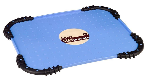 JW Pet Stay in Place Mat.