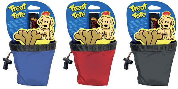 Chuckit! Treat Tote 1Cup.