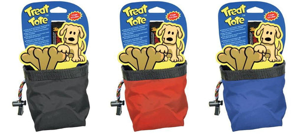 Chuckit! Treat Tote 2 Cup.