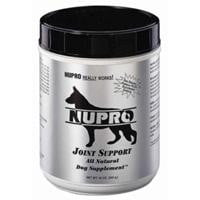 NuPro Joint Supplement 30 oz...