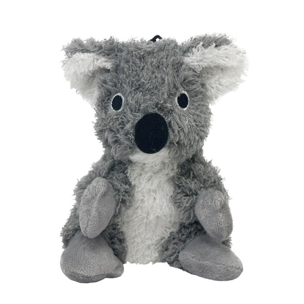 Multipet Look Whos Talking Koala 5in.