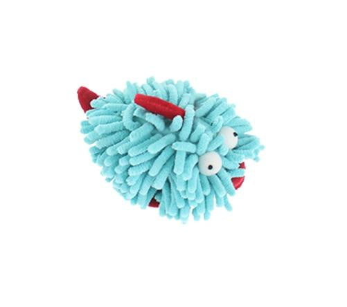 Multipet Sea Shammies Fish  6inch