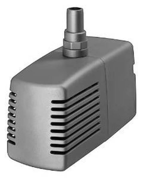 AQUATOP SWP-3600 Submersible Pump 1056GPH.
