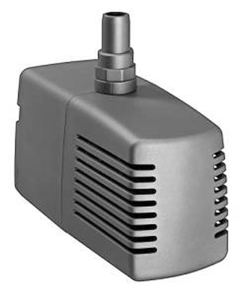 AQUATOP SWP-2600 Submersible Pump 740GPH - Leaderpetsupply.com