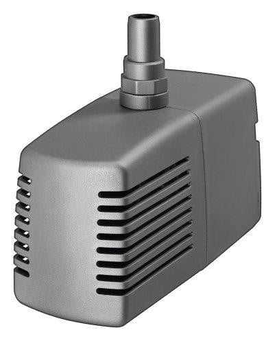 AQUATOP SWP-2300 Submersible Pump 607GPH.