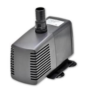 AQUATOP SWP-1800 Submersible Pump 475GPH.