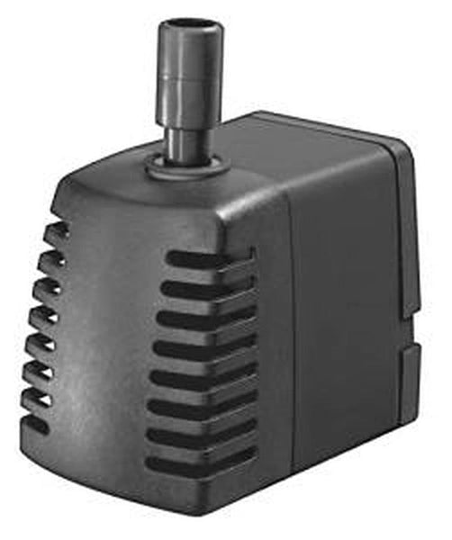 AQUATOP SWP-820 Submersible Pump 237GPH - Leaderpetsupply.com