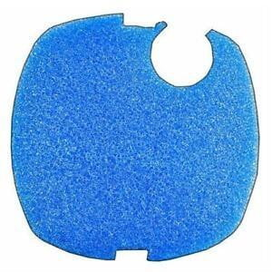 AQUATOP Replacement Blue Filter Sponge for the CF-500UV - 1pk.